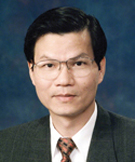 teacher Photo chwong