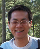 teacher Photo chiaolong