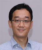 teacher stevenlin 2
